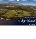 The Big Island of Hawaii (Wandkalender 2020 DIN A4 quer)