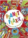 Planet Flaxx