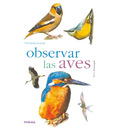 Observar las aves/ Bird Watching - Pierre Darmangeat