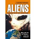 Aliens - Clifford Pickover