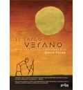 El largo verano/ The Long summer - Brian Fagan
