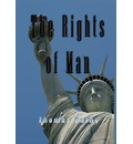 The Rights of Man - Thomas Paine