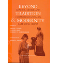 Beyond Tradition and Modernity - Grace Fong