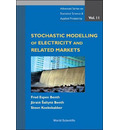 Stochastic Modeling Of Electricity And Related Markets